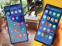Samsung Galaxy S20 FE 5G Review: A Well-Rounded Low-Cost Flagship, Full Specification