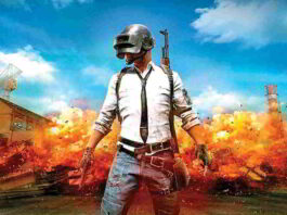 PUBG Mobile India Release, Battlegrounds India new trailer details like level 3 - Updates